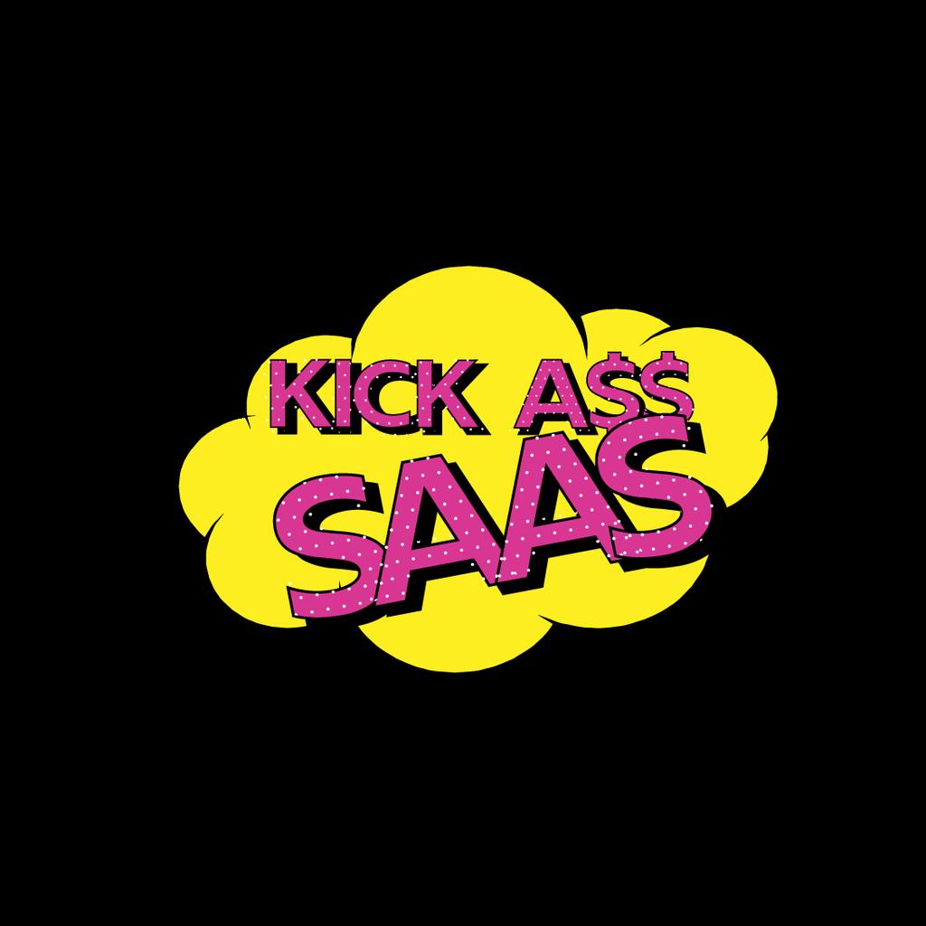 Kickass SaaS