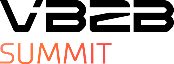 Vendas B2B Summit