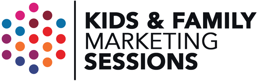 Kids & Family Marketing Sessions
