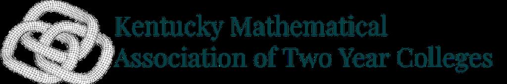 zArchived KYMATYC Virtual Conference 2021