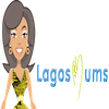 LagosMums 8th Annual Parenting Conference