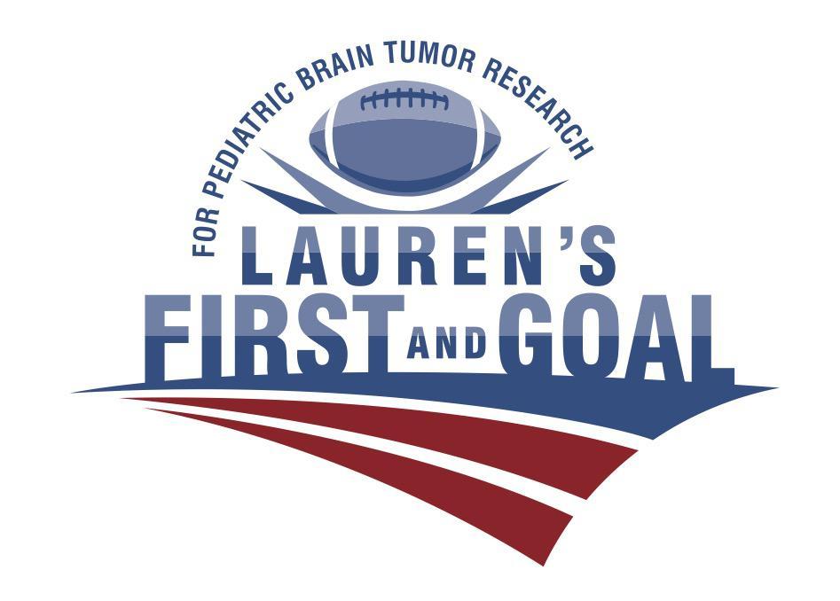 Lauren's First & Goal Foundation Coaches Clinic