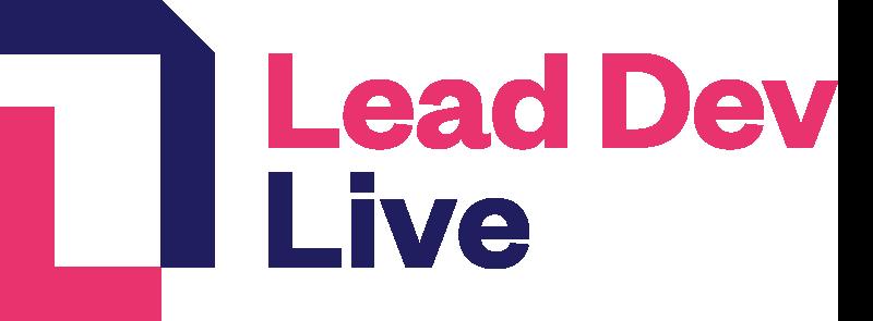 LeadDev Live