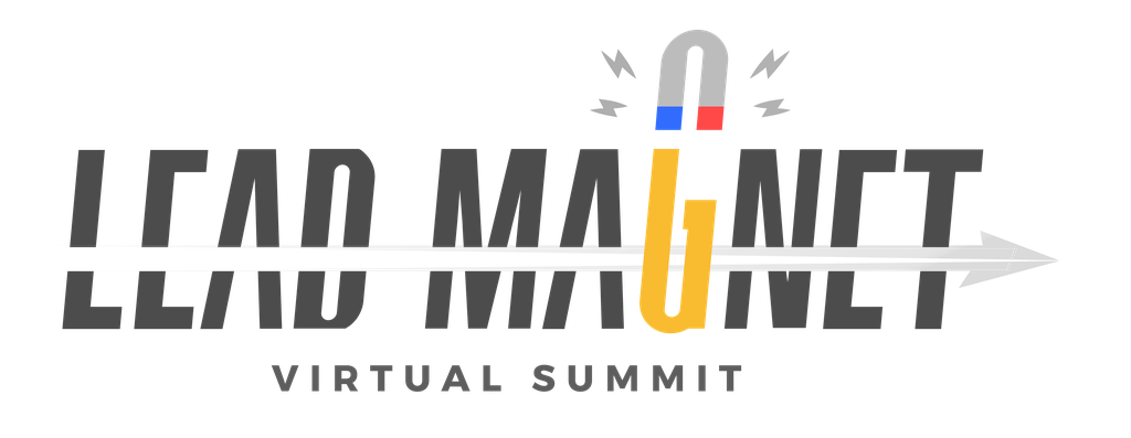 Lead Magnet Virtual Summit