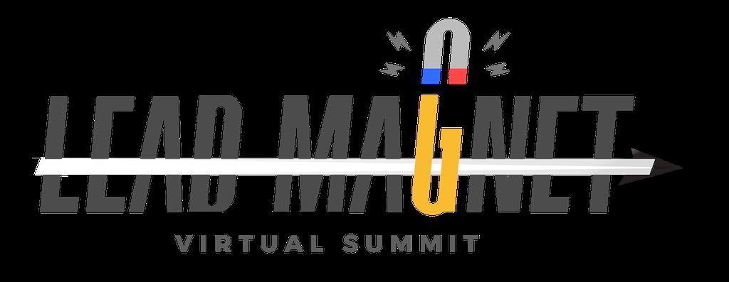 Lead Magnet Virtual Summit