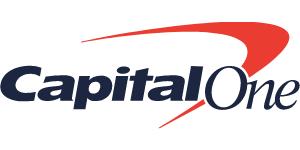 CapitalOne Jobs