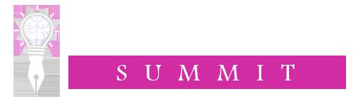 Learning Design Summit