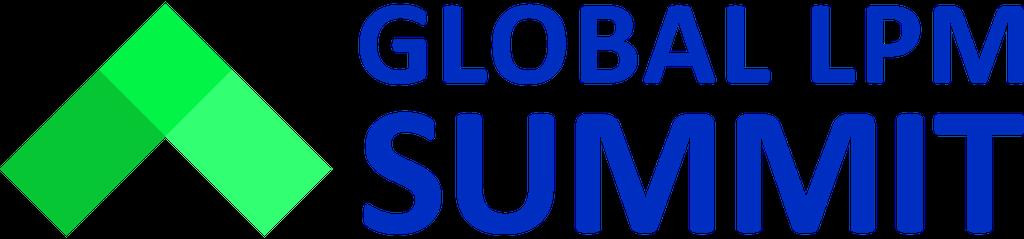 Global LPM Summit