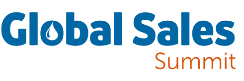 LSSO - Global Sales Summit