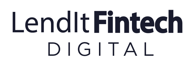LendIt Fintech Digital