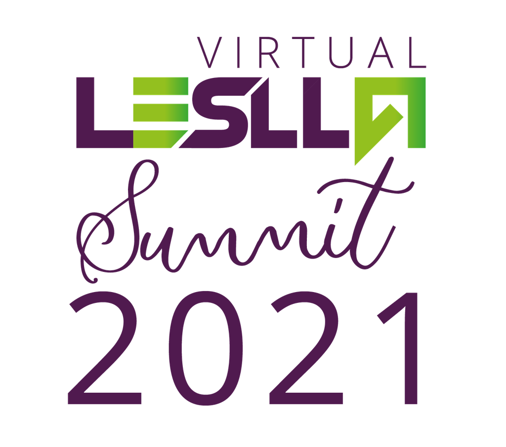 LESLLA Summit 2021