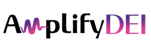 Amplify DEI