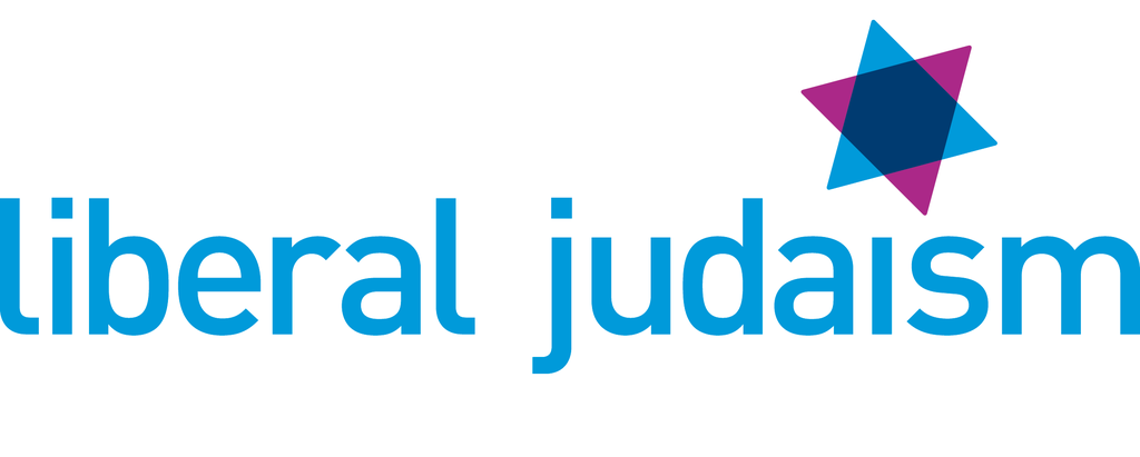 Liberal Judaism: Breaking Down Walls