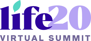 (UK/EU) LIFE20 - The Life Centered Financial Planning Summit