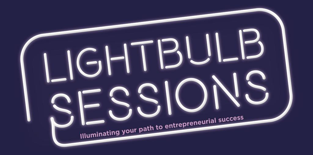 Lightbulb Sessions