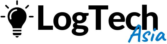 LogTech Asia