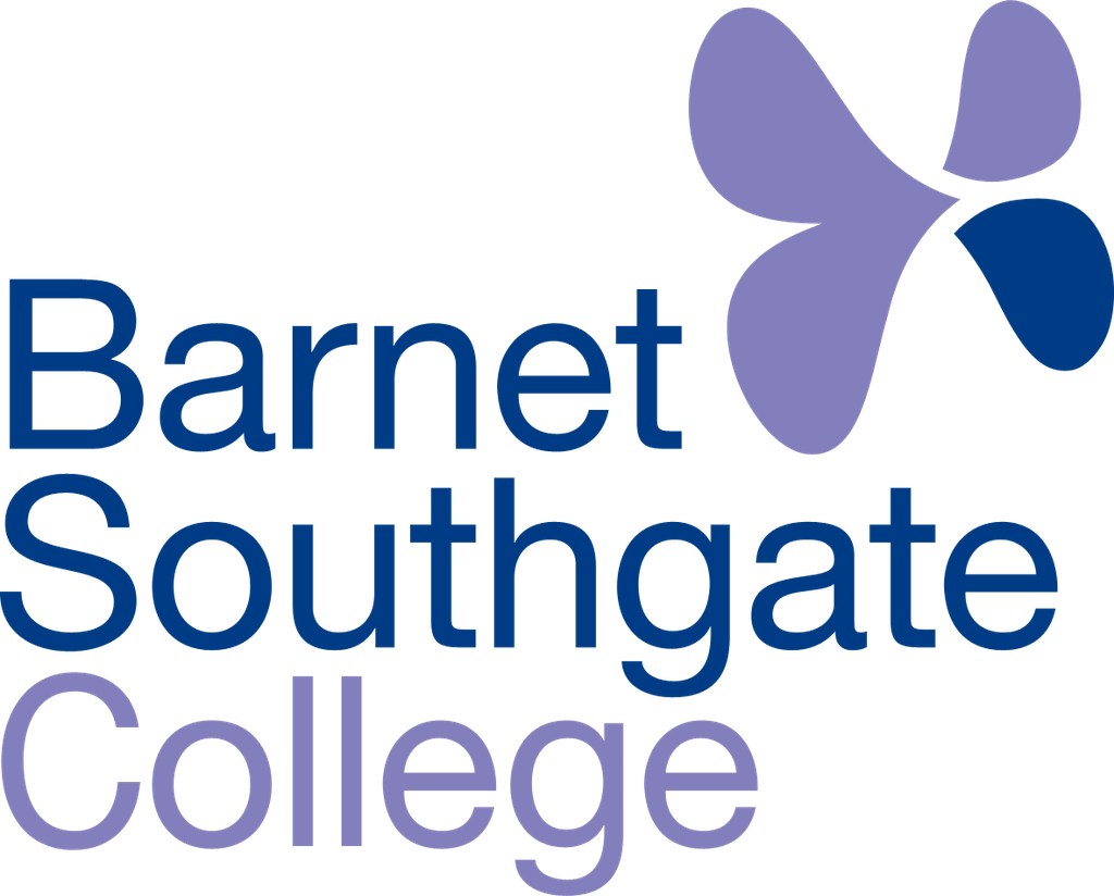 Barnet and Southgate College Online Open Day
