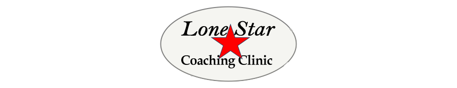 Lone Star Clinic