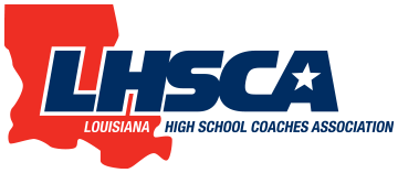 Louisiana HS Coaches Association