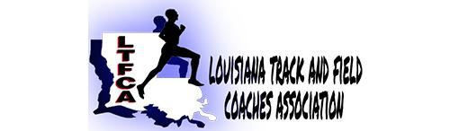 Louisiana Track & Field Virtual Clinic