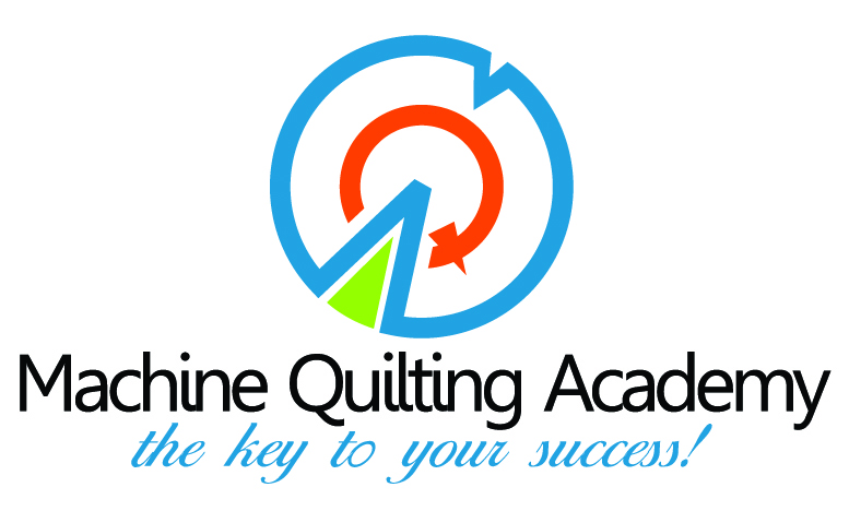 IQ Machine Quilting Academy summit