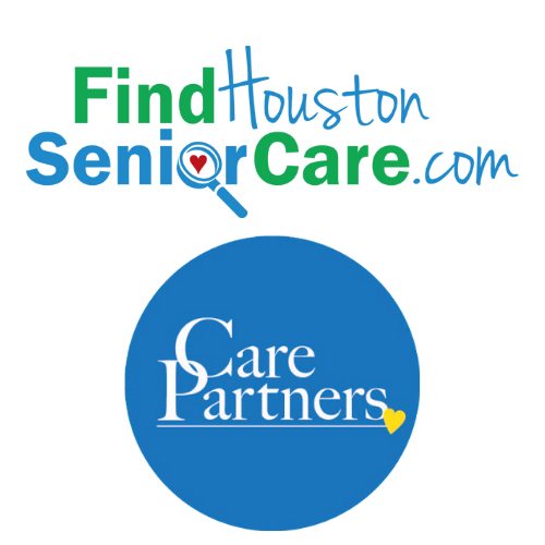 Seniors and Their Caregivers- Making the Right Choices