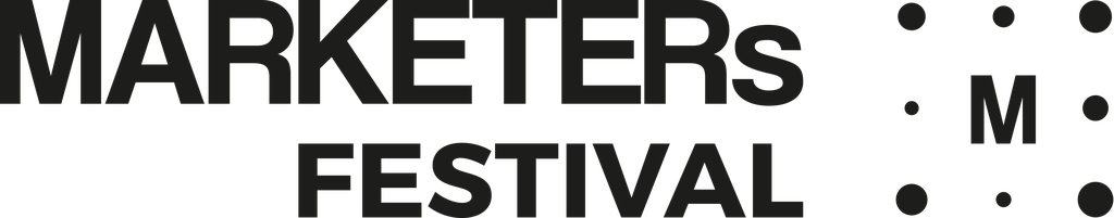 MARKETERs Festival