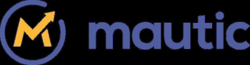 MautiCon 2020