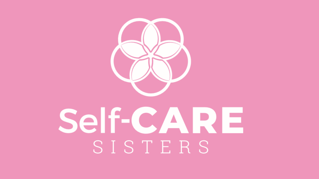 May 2021 Self-Care Online Retreat