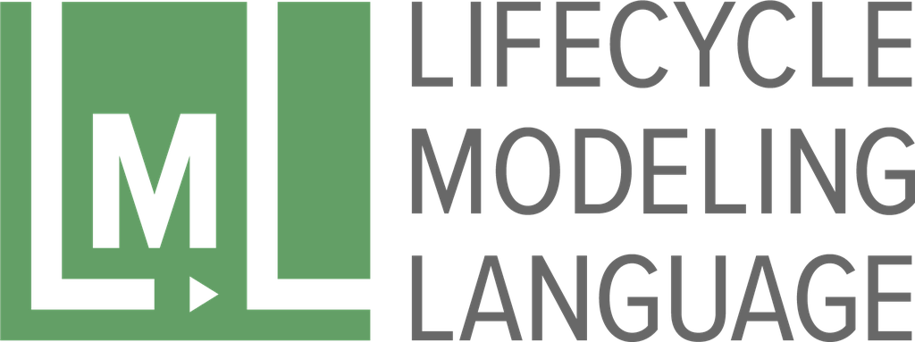 Model-Based Systems Engineering Conference (MBSECON)