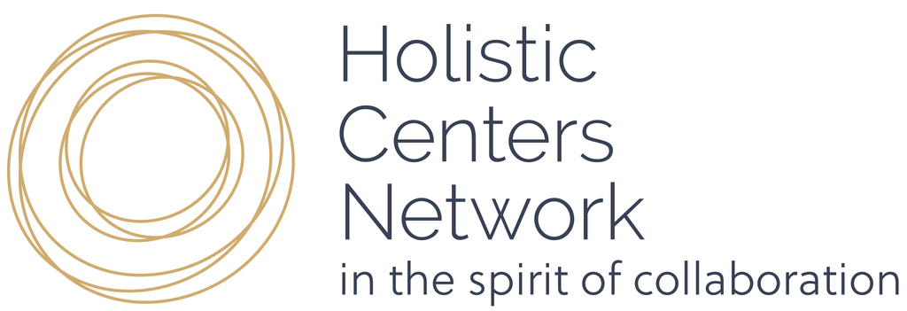 Virtual Gathering for Holistic Centers