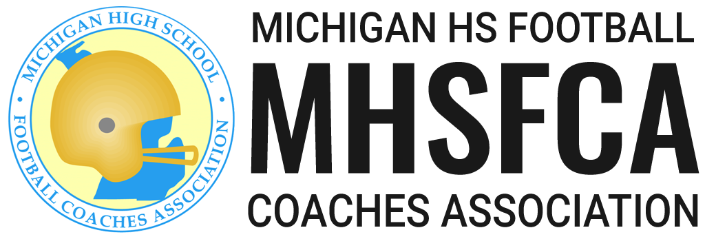 2021 MHSFCA Clinic