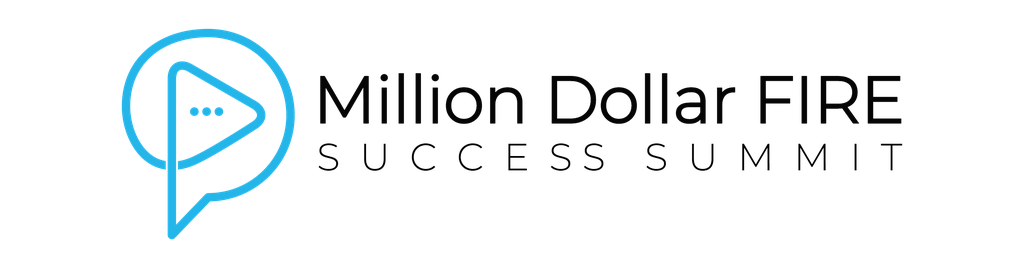 Million Dollar FIRE: How to ACT in a market crash (virtual event)