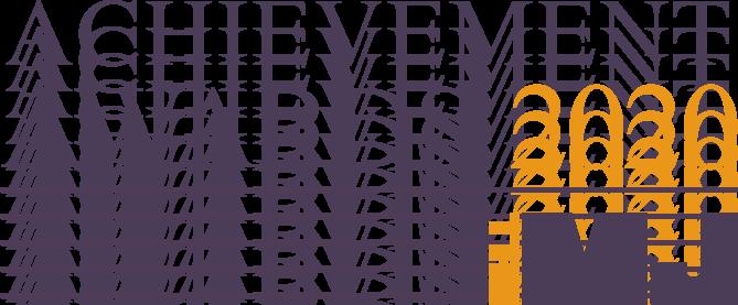 Virtual MJ Awards Event