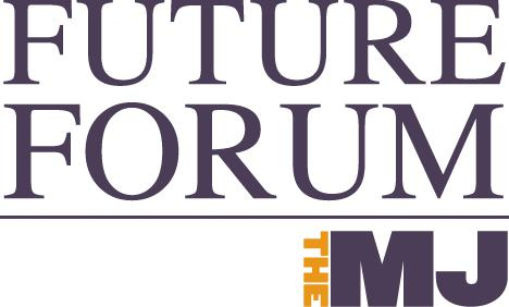 Future Forum North