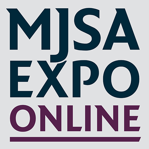 MJSA Expo Online