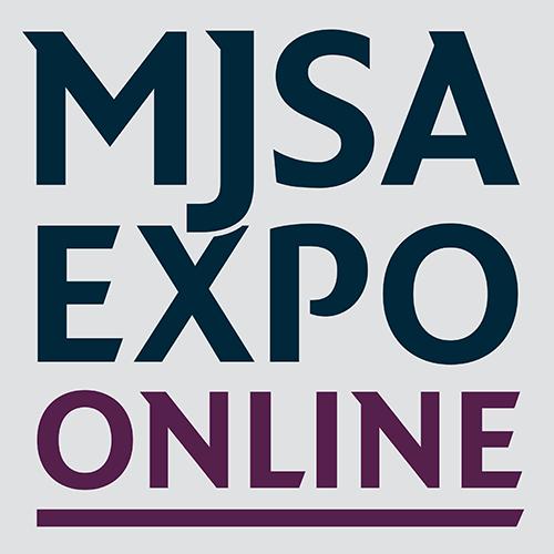 MJSA Expo Online
