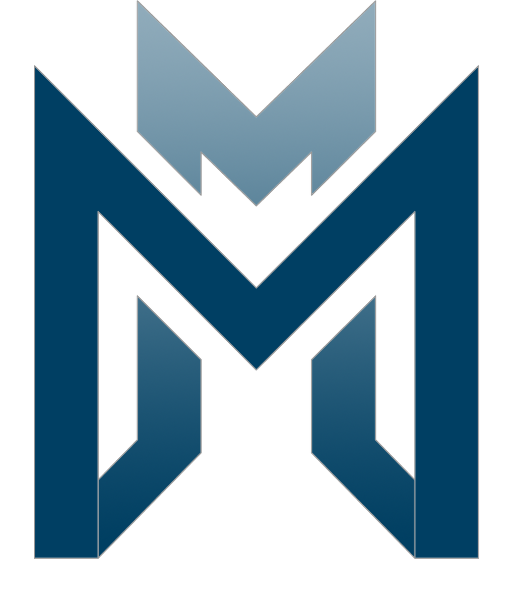 MMTMC Online