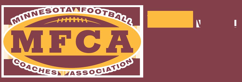 2021 Minnesota Football Clinic