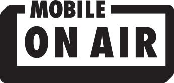Mobile On Air (October 21-22)