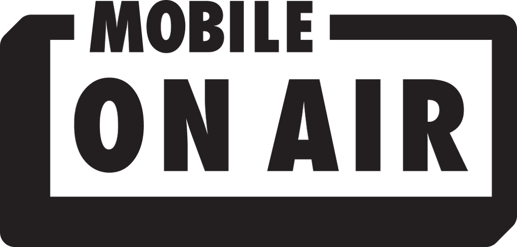 Mobile On Air