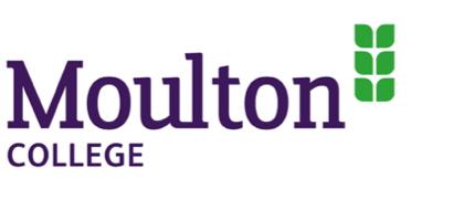 Moulton College LIVE