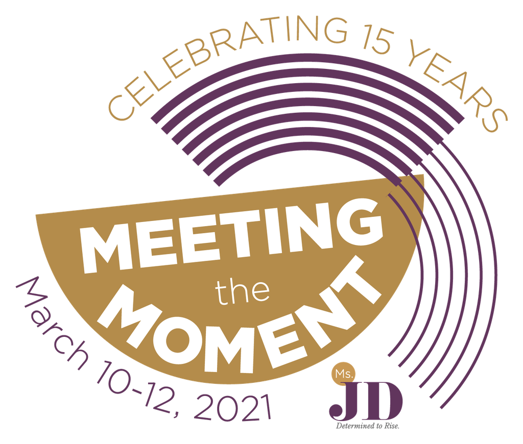 2021 Ms. JD Annual Conference