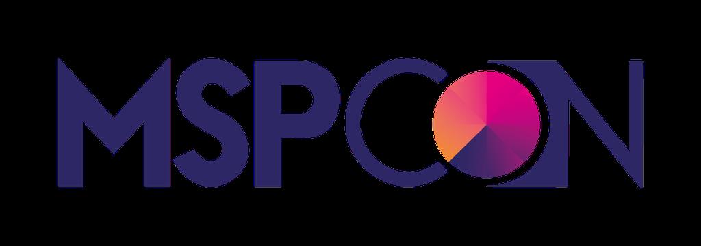 MSPCon 2021 Online