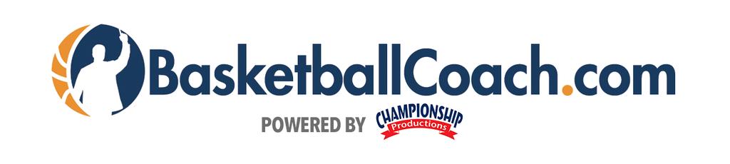 NABC Championship Basketball Webinar Series
