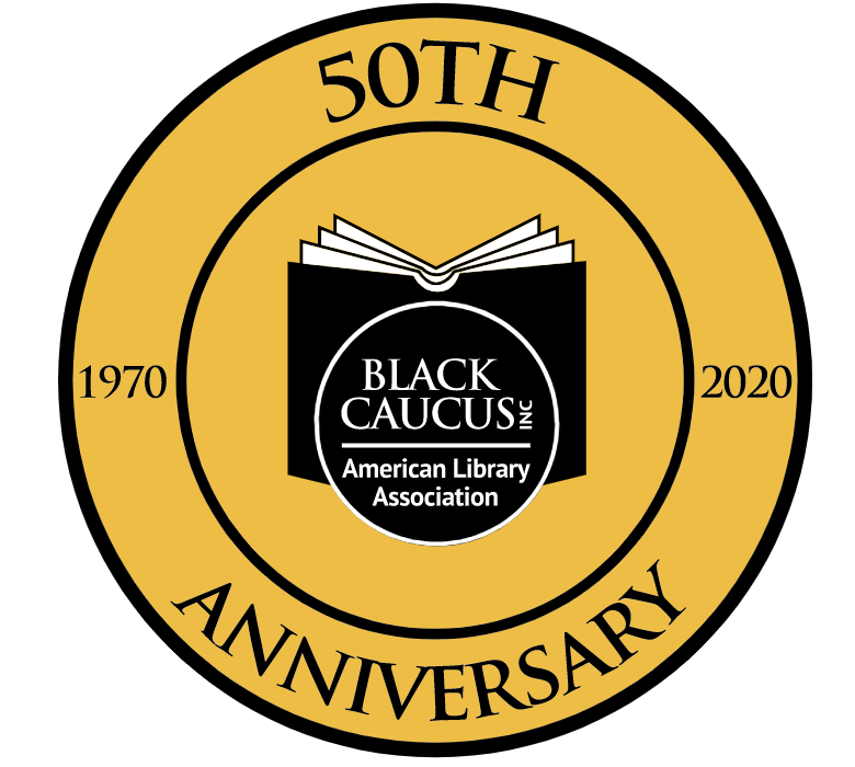 11th National Conference of African American Librarians