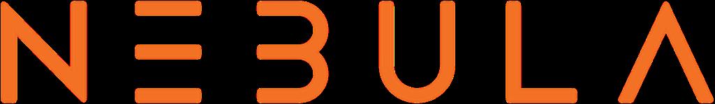 Nebula 2020