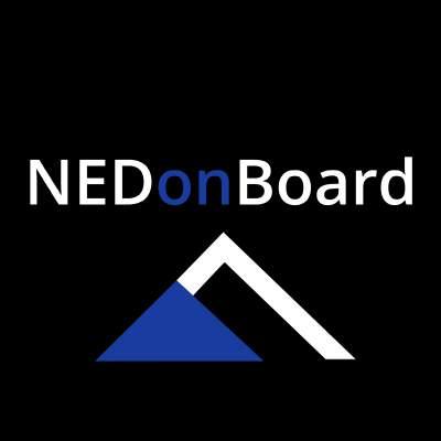 NED CV Webinar