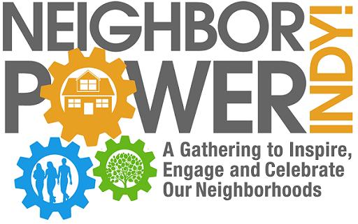 Neighbor Power Indy 2021