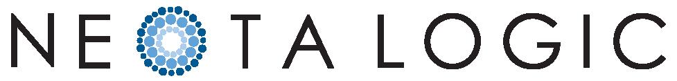 Neota Network Global 2021